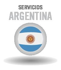 BotPrezi Arg y Bolivia-03