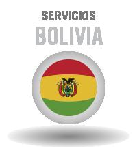 BotPrezi Arg y Bolivia-04