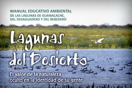 Parques Nacionales • Diseño editorial