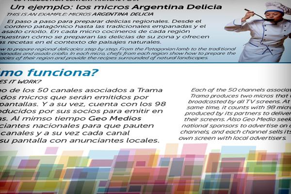 TramaGrafica2