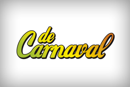De Carnaval • Identidad Visual Corporativa