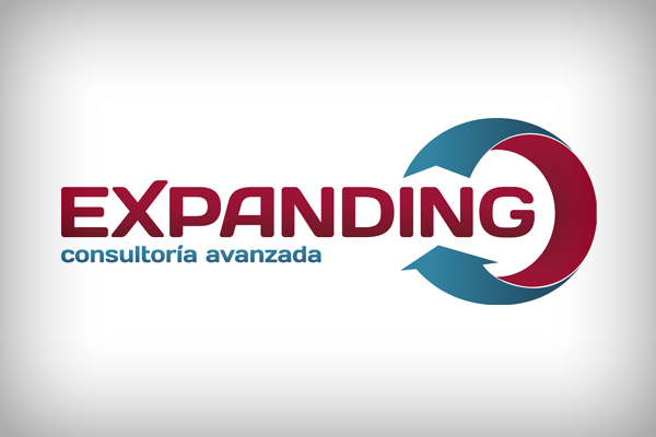 ExpandingBranding1