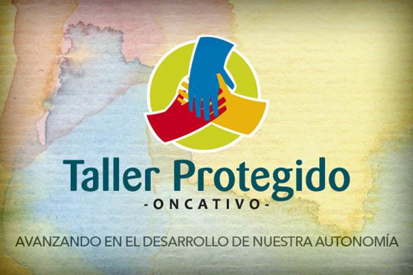 TallerProt02