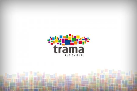 Trama Audiovisual • Contenidos