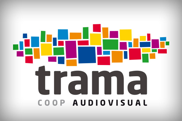 TramaBranding2