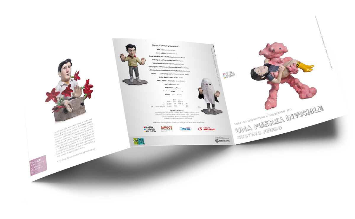 Brochure Title-2-3-pages