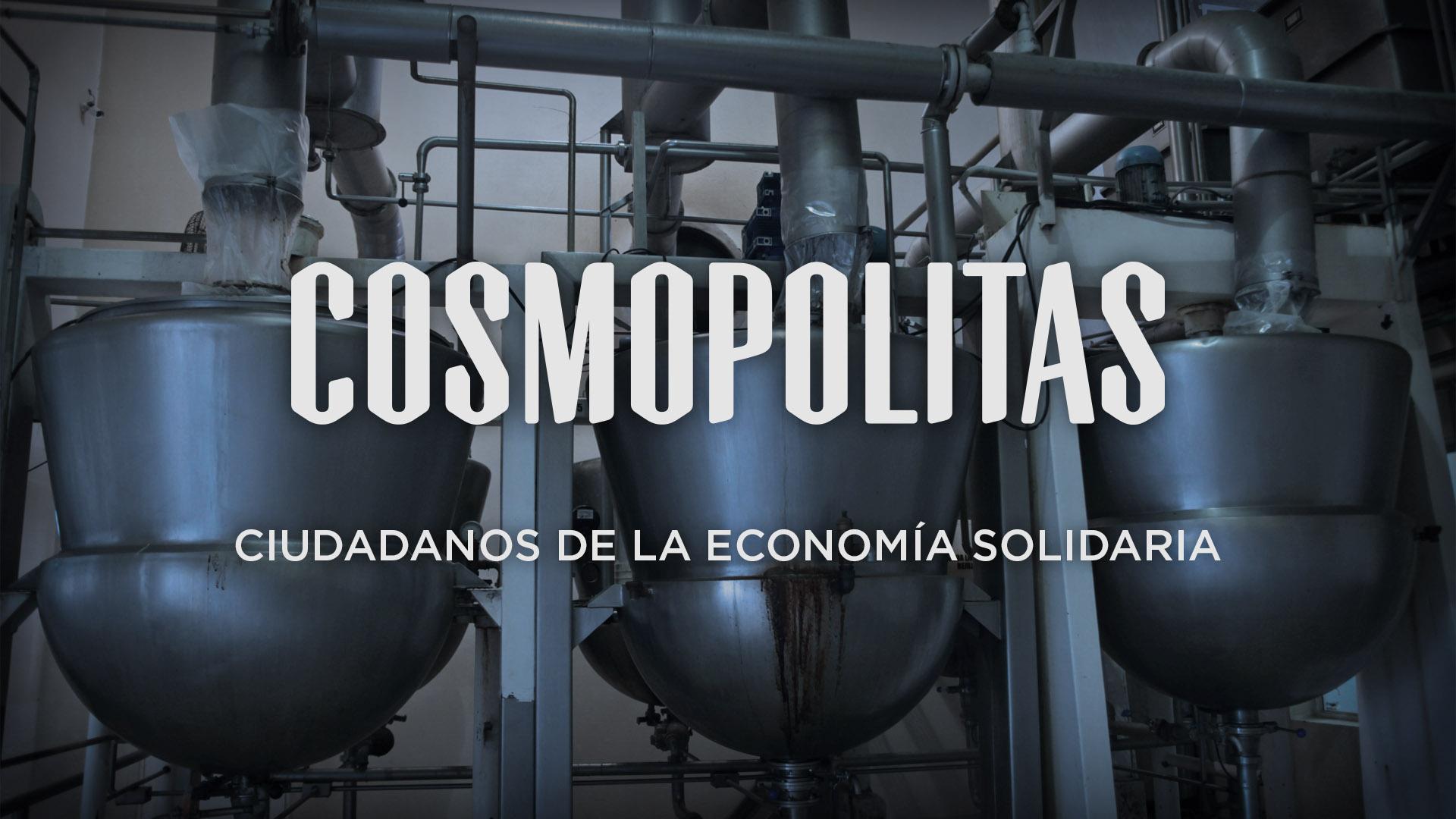 http://mundocosmopolitas.com.ar/