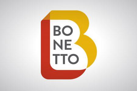 Bonetto • Branding y Arquigrafía