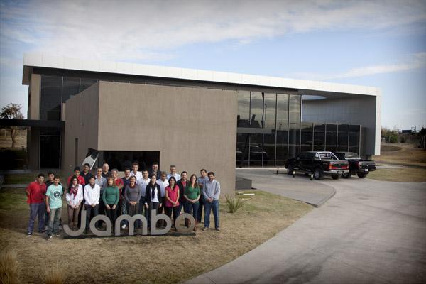 JamboFotos2