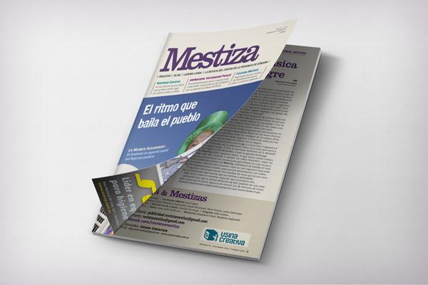 MestizaPortada