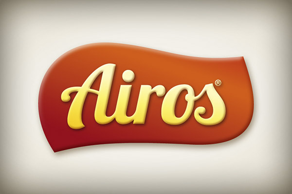 AirosBranding1