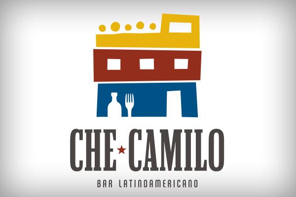 CheCamiloBranding1