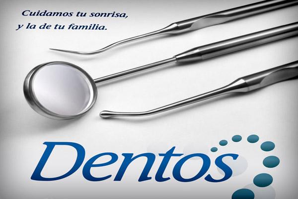 DentosGrafica1