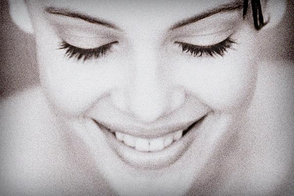 DentosGrafica2