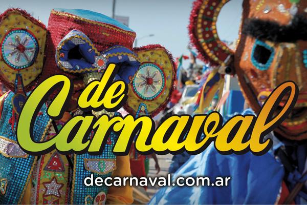 DeCarnavalBranding1