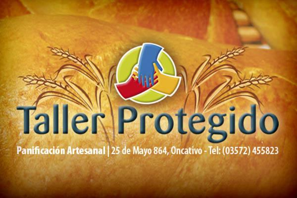 TallerProt01