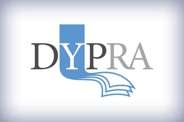 Logo-Dypra