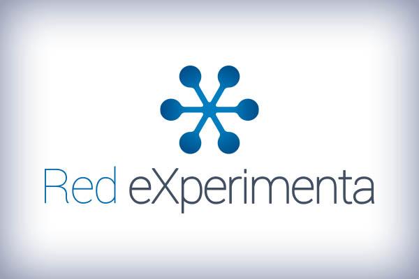 Logo RedExperimenta
