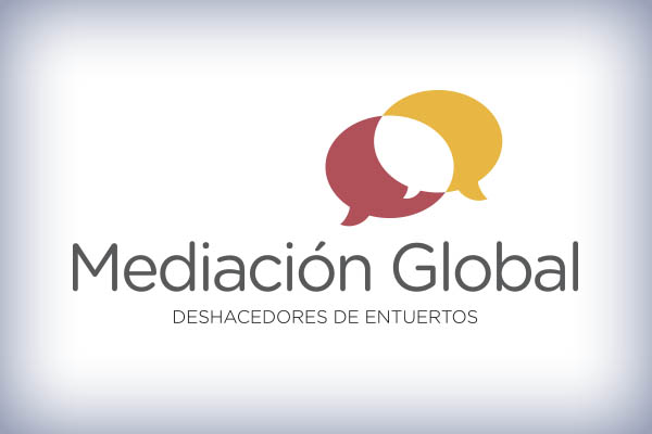 MedGlobal_logoBranding
