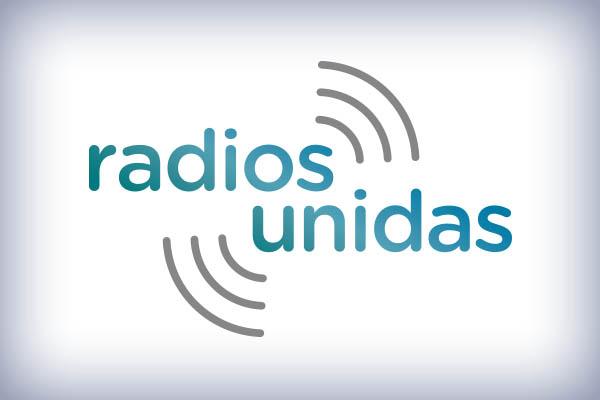 RadiosUnid_logoBranding