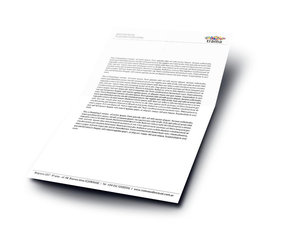 a4_folded_paper_mockup