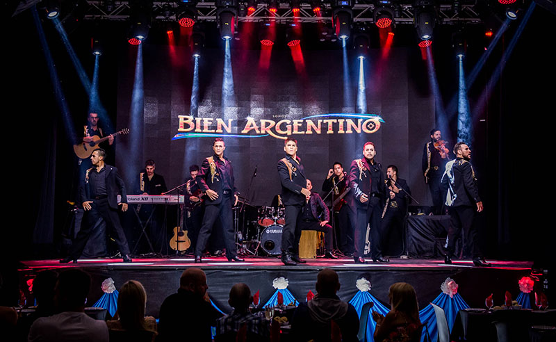 Bien Argentino Carlos Paz Feb17_2