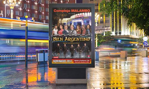 Mockup Bien Argentino Feb17