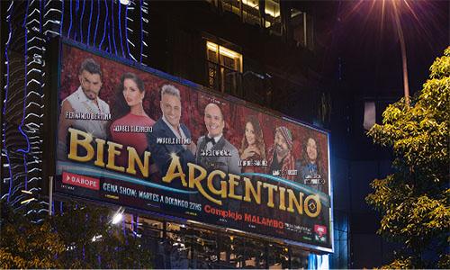 Mockup2 Bien Argentino Feb17
