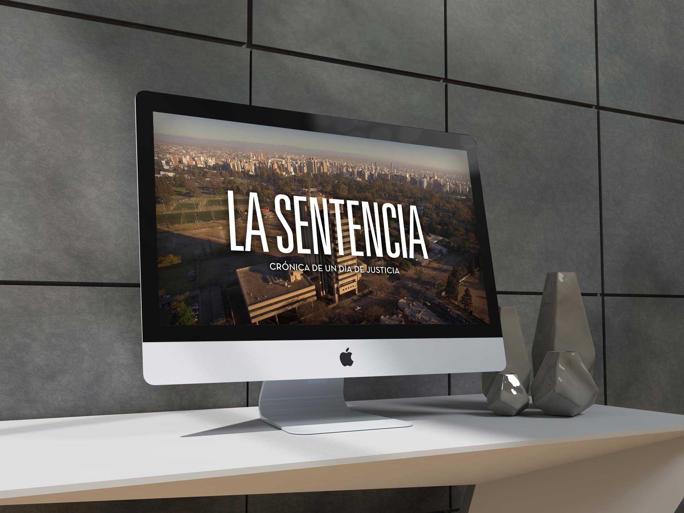 Pantalla-iMac