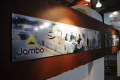 Stand Jambo 04
